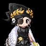 Stuntcat's avatar