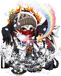 Owl Citys's avatar