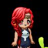 girlygirl1627's avatar