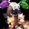-AyunameDragon-'s avatar