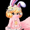 Salacia's avatar