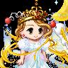 Cutiepie0605's avatar