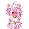 Carna's avatar