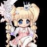 Neko--Kamii-Chan's avatar