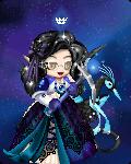 Freaksrus's avatar