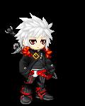 Avon Utamo's avatar