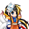 Pokemon Master's avatar