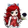 xx_vampirespice_xx's avatar