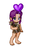 VideL baby18's avatar