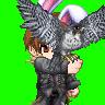 Dart-dono's avatar