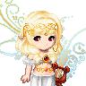 xmelonMILK's avatar