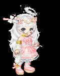 fumezu's avatar