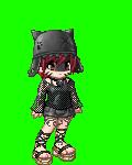 mewichigosk8's avatar