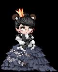 Texas_Wildcat90's avatar