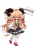 Sweet_Moko's avatar
