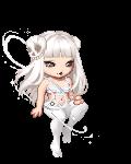 II Evil Cookies II's avatar