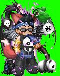 Phwesh latin boi 's avatar