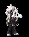 Arize Sagara's avatar