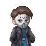 Street's avatar