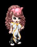 vampire-mistress122's avatar