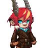 Prince Puck's avatar