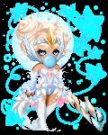 Rhuni's avatar
