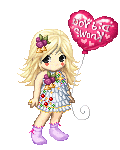 Mrs Amvk's avatar
