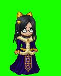Persephone77's avatar