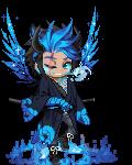 Navy Moose IV's avatar