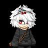 Gwynme Theos's avatar