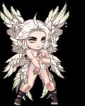 yazooLovrec's avatar