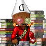 DaPantyBandit's avatar
