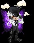 Matsuo_Akira's avatar