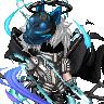 iTouchYourPod's avatar