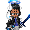 Caffine Rush's avatar