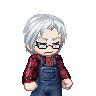 spycam71's avatar