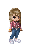 rock_angel001's avatar