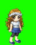 oinky123's avatar