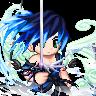 Deatux's avatar
