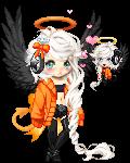 orange frosting's avatar