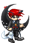 St)(Jimmy's avatar