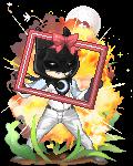 Weeny Devil's avatar
