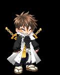 damnflyingninja's avatar