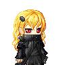 GoldenDarkness Yumi X's avatar