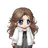 nin_asian's avatar