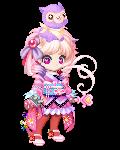 Tsunsu Oba's avatar