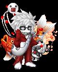 iidannyx3's avatar