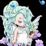 star lourdes's avatar