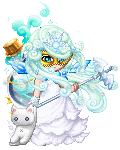 Ayame IceAlchemist's avatar