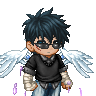 brenden the assassin's avatar